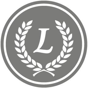 Laureus Ag